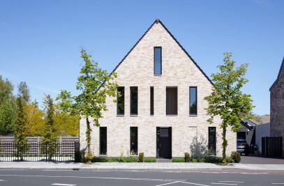 House Kerkstraat