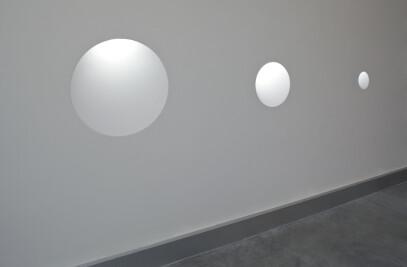Round Light