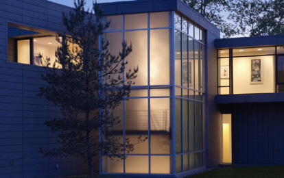HHL Architects | Hamilton Houston Lownie