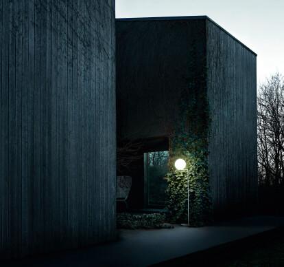 IC Outdoor