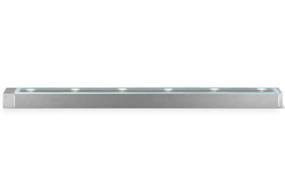 Linealuce Mini 37R surface/ Linealuce Mini 37 surface DALI/DMX