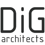 DiG Architects