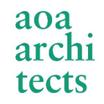 aoa architects