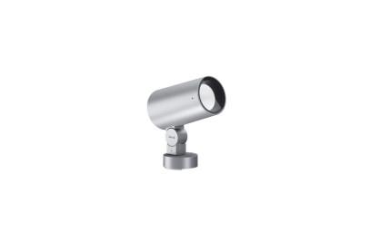 Palco InOut ø 119 mm/ ø 137mm / ø 153 mm