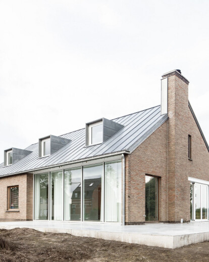 House R-V
