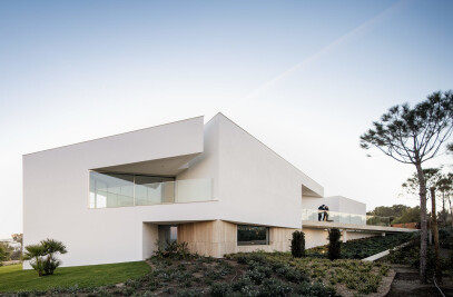 Villa Pernoi