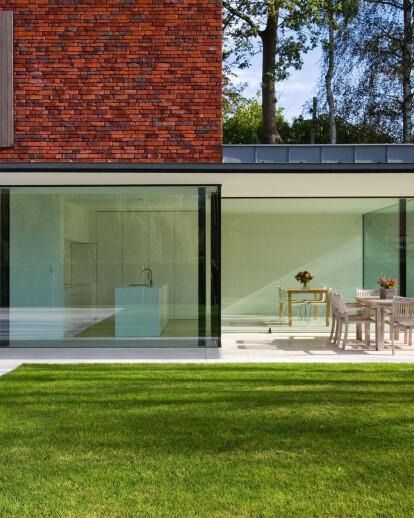 House VV