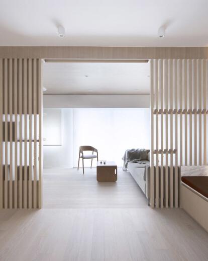 Urban Cocoon