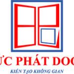 DUC PHAT DOOR