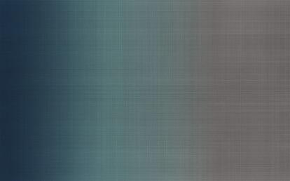 Moz Gradients Aurora (Linen)