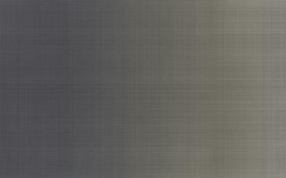 Moz Gradients NightSky (Linen)
