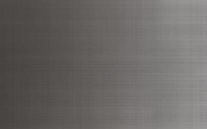 Moz Gradients Moonlight (Linen)