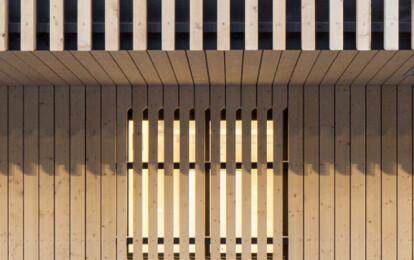 Ruprecht Architekten