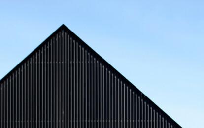 Ola Studio
