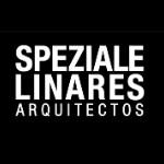 Speziale Linares | Arquitectos