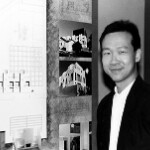 Lincoln Chung Architect