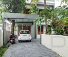 Residence | Hidden