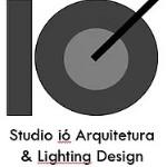Studio ió Arquitetura