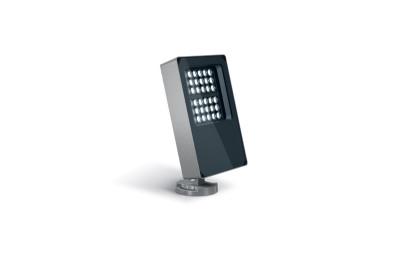 Platea Pro floodlight 296x214mm/ 406x276mm