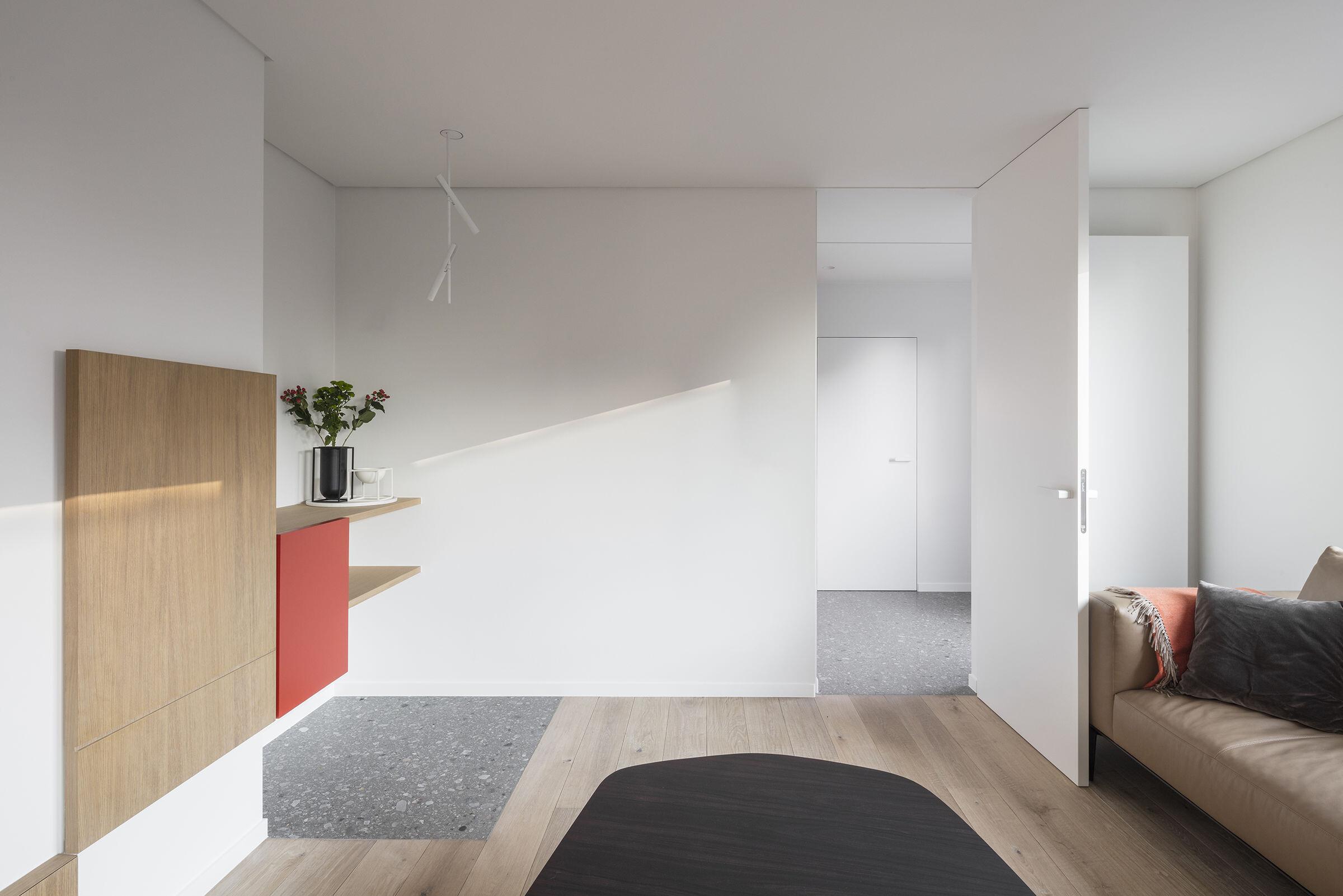 Klou Architecten