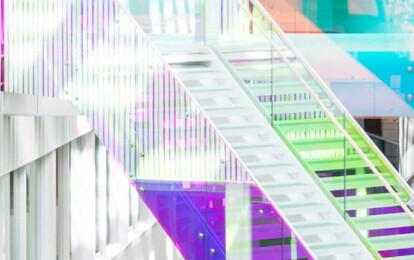 LINK arkitektur