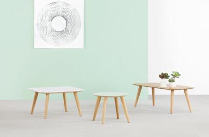Hado Tables