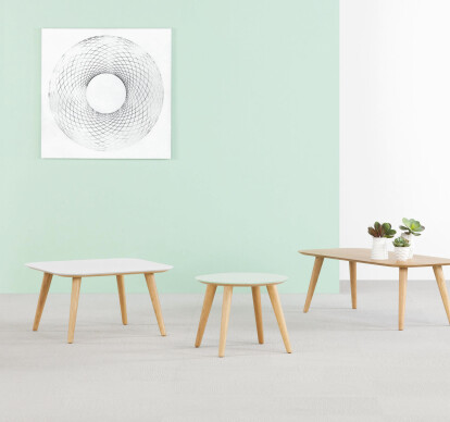 Hado Tables