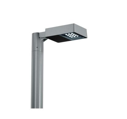 Platea Pro pole mounted 296x214mm/ 406x276mm