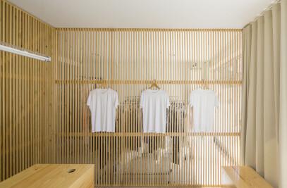 Laundry Ansião