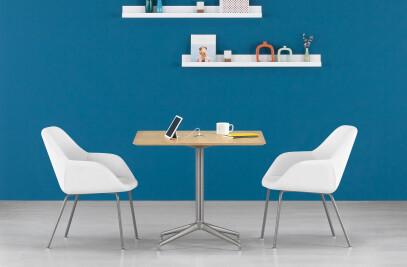 Melina Tables