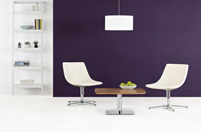 Skyline Tables