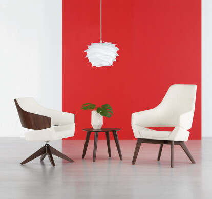 Twirl Lounge
