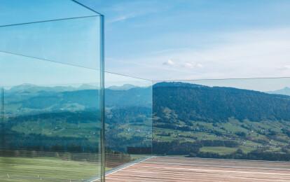 Glas Marte GmbH