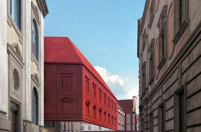 OSSOLINEUM MUSEUM