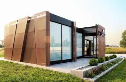 Serdivan M-Office