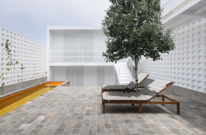 Casa Quokka
