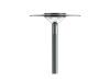 Twilight Canberra - pole mounted/ wall mounted