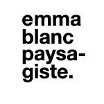 Emma Blanc