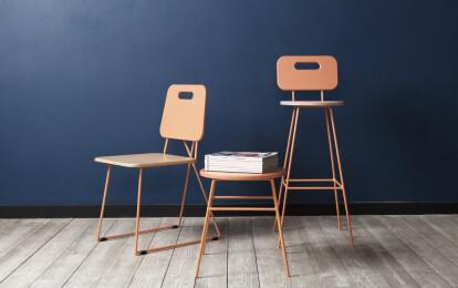 DELO DESIGN