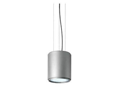 iRoll pendant