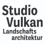 Studio Vulkan