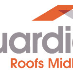Guardian Roofs Midlands