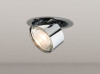 wittenberg 4.0 recessed spotlight wi4-eb-1r