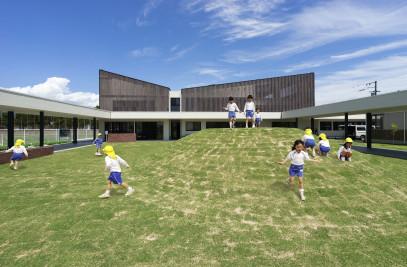 KO Kindergarten