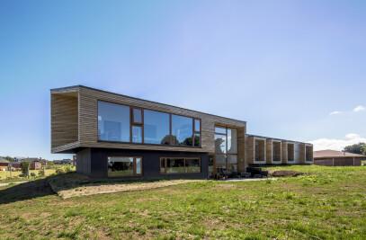 VF House