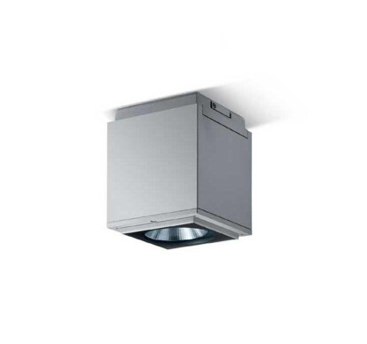iPro ceiling mounted 51mm/ 81mm/ 132 mm/ 155mm / 192 mm