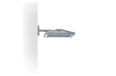 UFO wall mounted 423x423mm