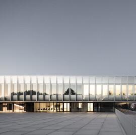 Chambre de Métiers et de l'Artisanat Hauts-De-Fran
