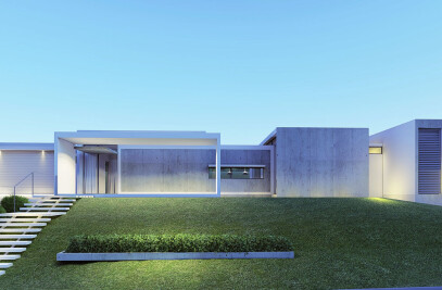 House 2 (Puerto Rico)