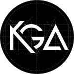 Karan Grover and Associates